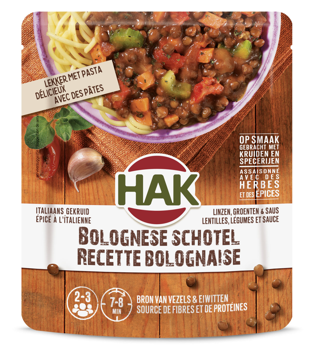 Hak Ps Be Bolognese Schotel