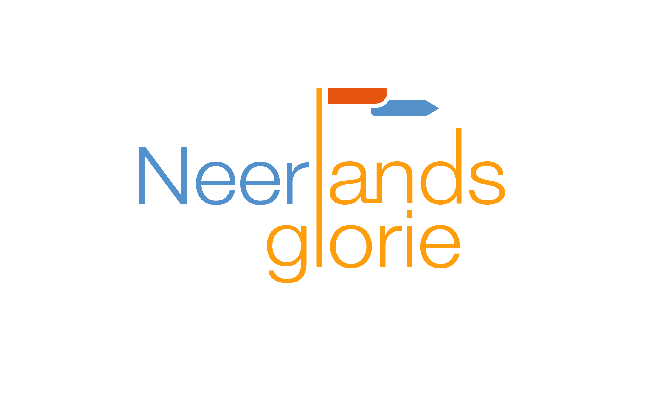 Neerlandsglorie Hd Logo