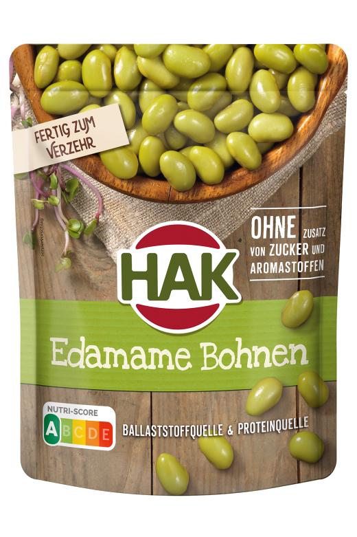 HAK Edamame Bohnen 08720600618895 C1 N1