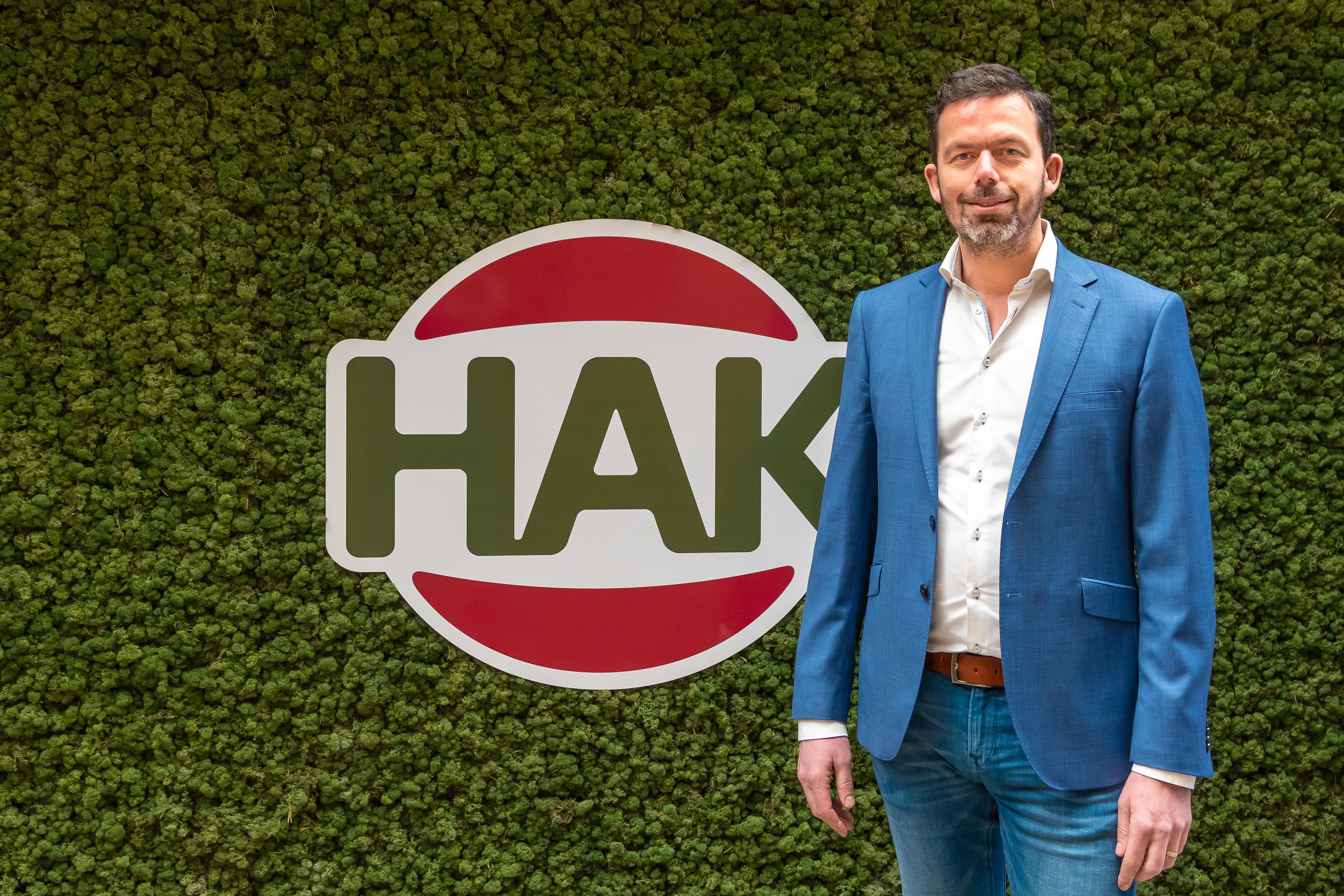 HAK Joachim Nieuwhoff HR