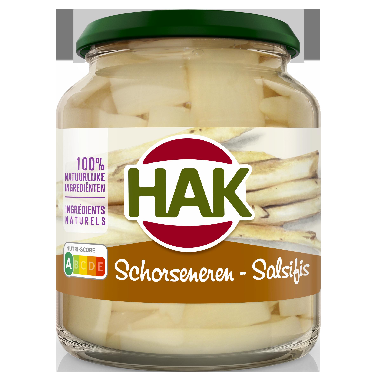 HAK Schorsenen 37 ml BE 08720600103100 C1 N1 s01