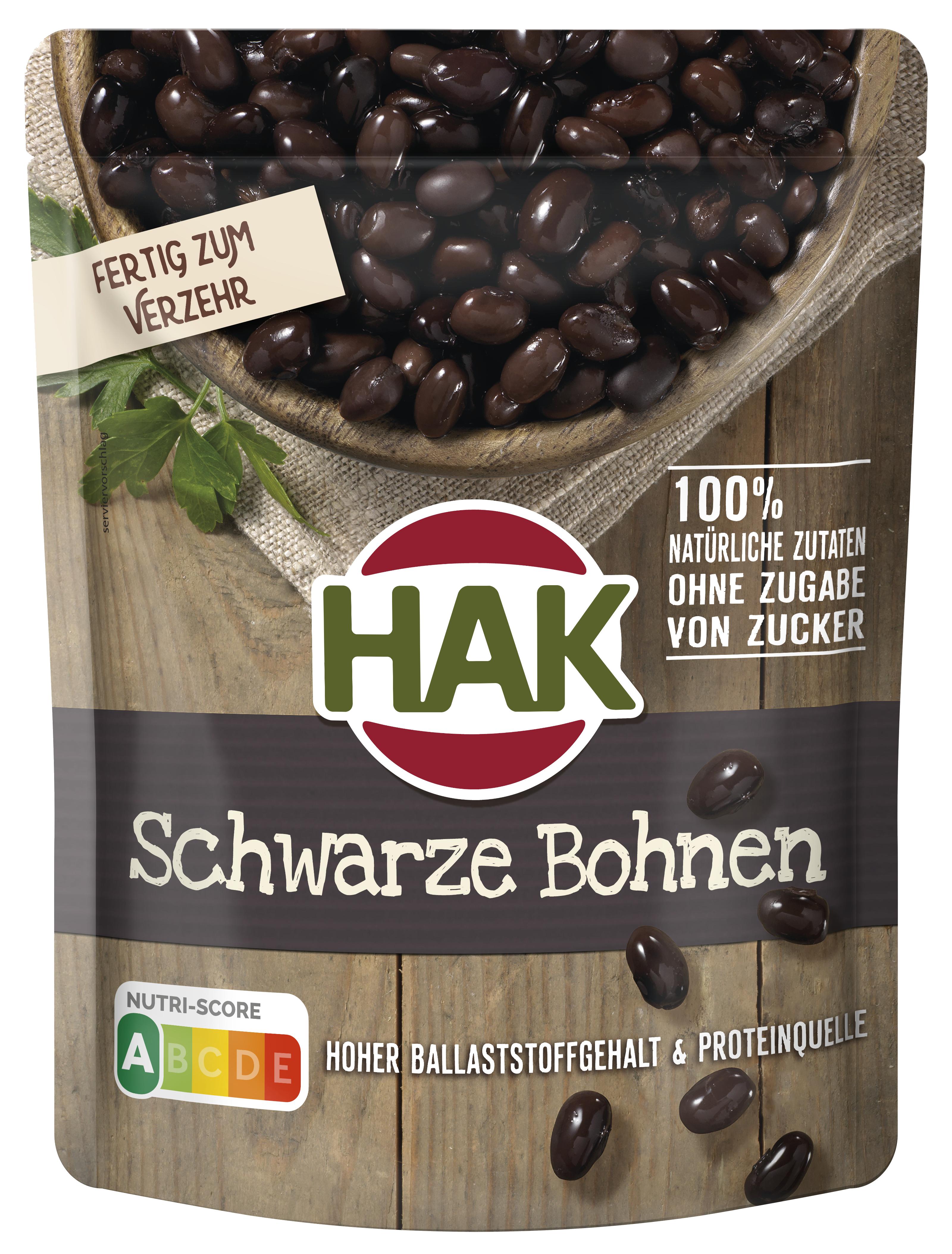 HAK Schwarze Bohnen 08720600618895 C1 N1 s01png