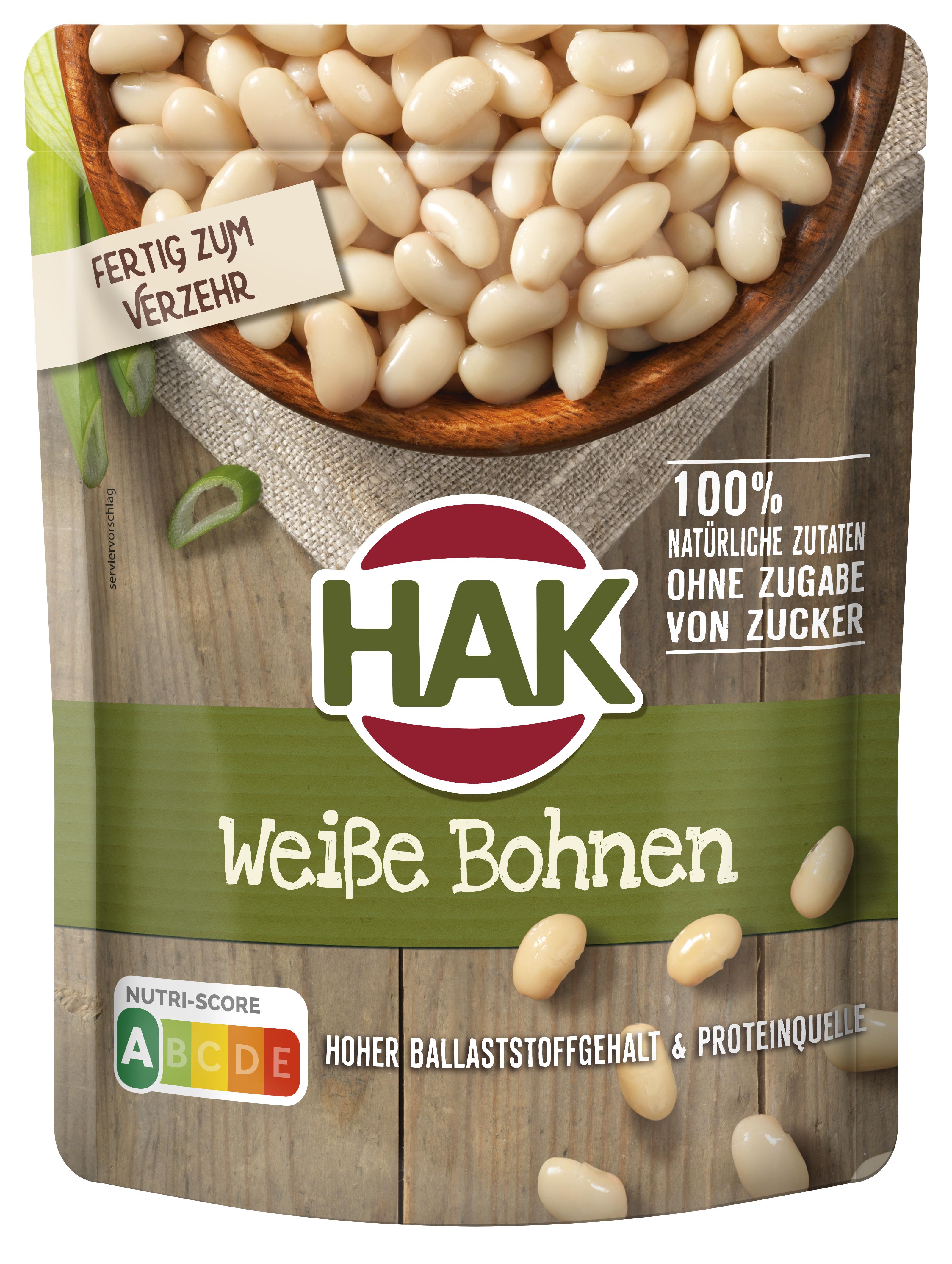 HAK Weisse Bohnen 08720600618918 C1 N1 s01png