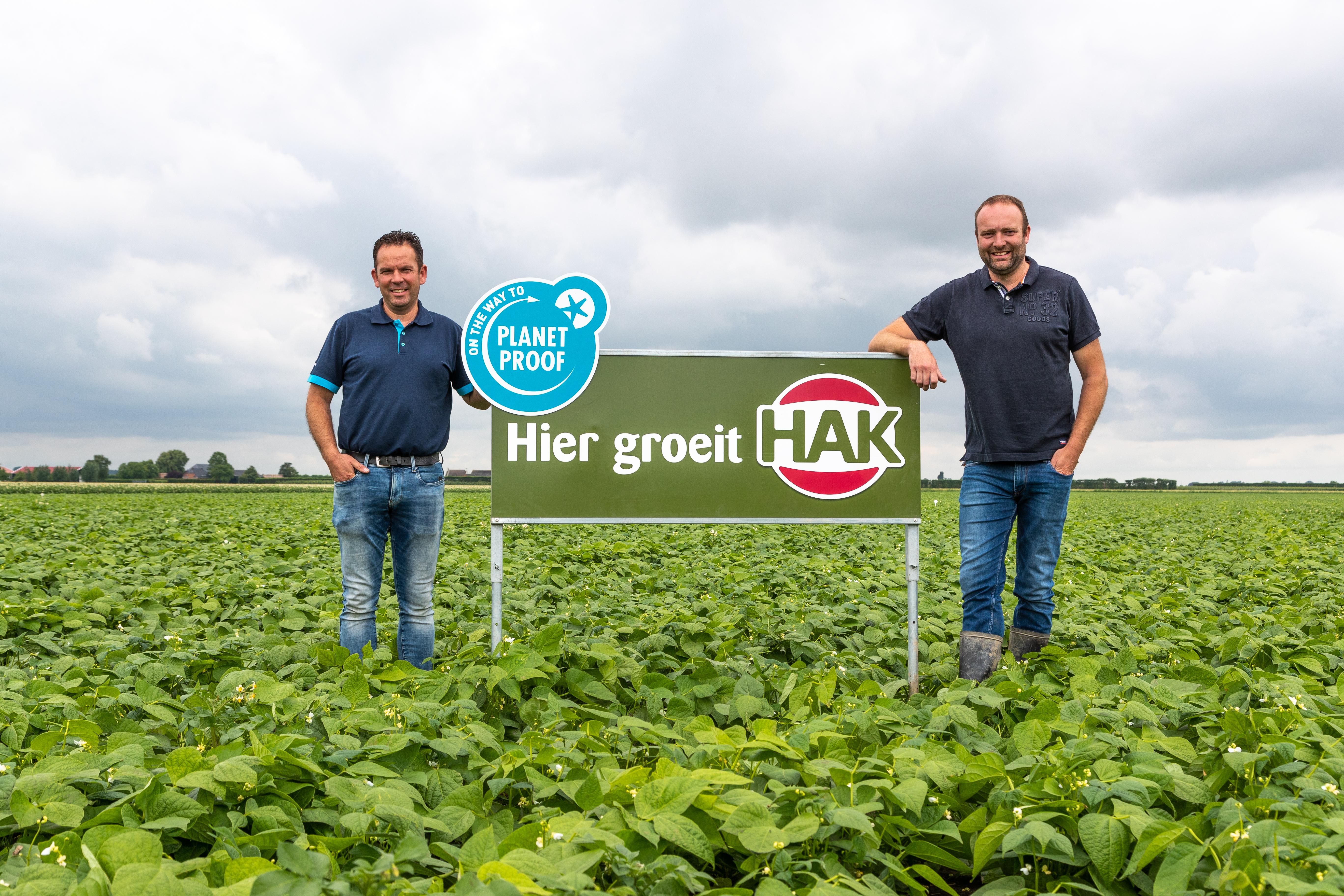 Telers Pieter Pateer en Anne Douwe van der Zee