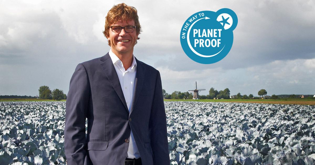 Timo Planetproof