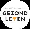 Gezondleven logo