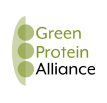 Greenproteinalliance logo