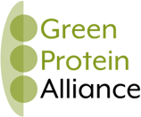 Logo-green-protein-alliance
