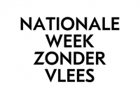 Logo-nationale-week-zonder-vlees
