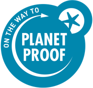 Logo-planet-proof
