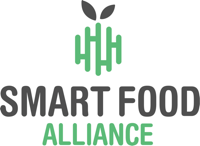 Logo-smart-food-alliance