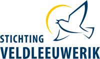 Logo-stichting-veldleeuwerik