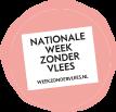 Nwzv logo