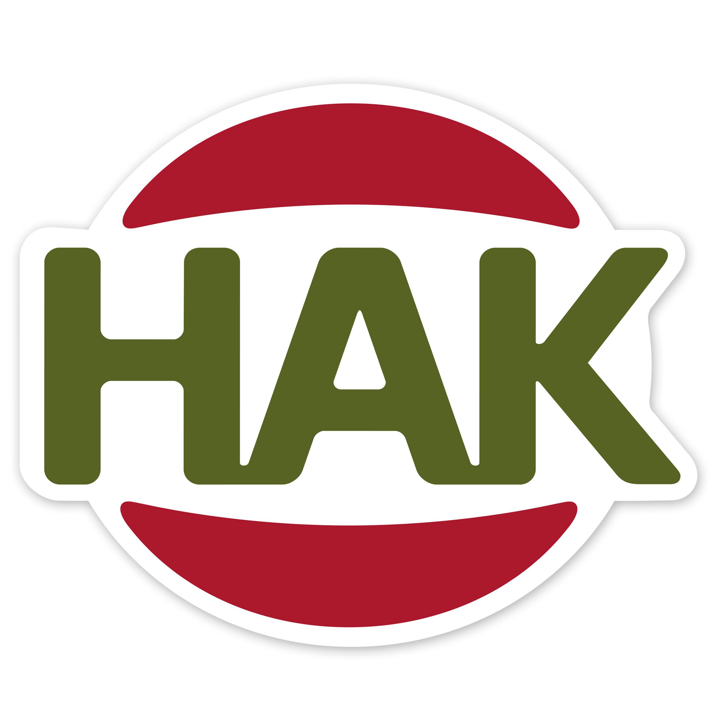 Hak Logo 2016 Digitaal Web Schaduw Rgb