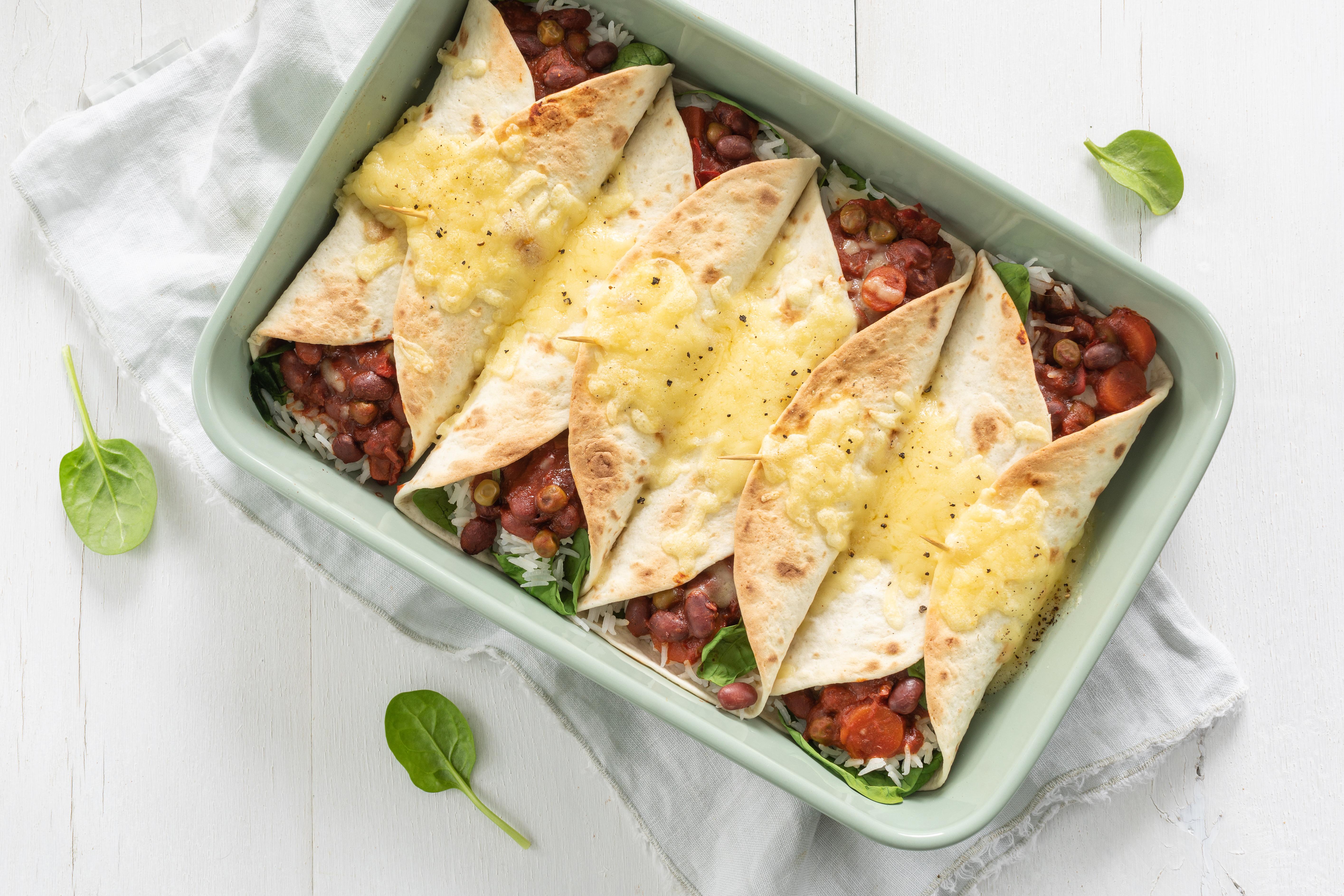 Burrito-uit-de-oven_04