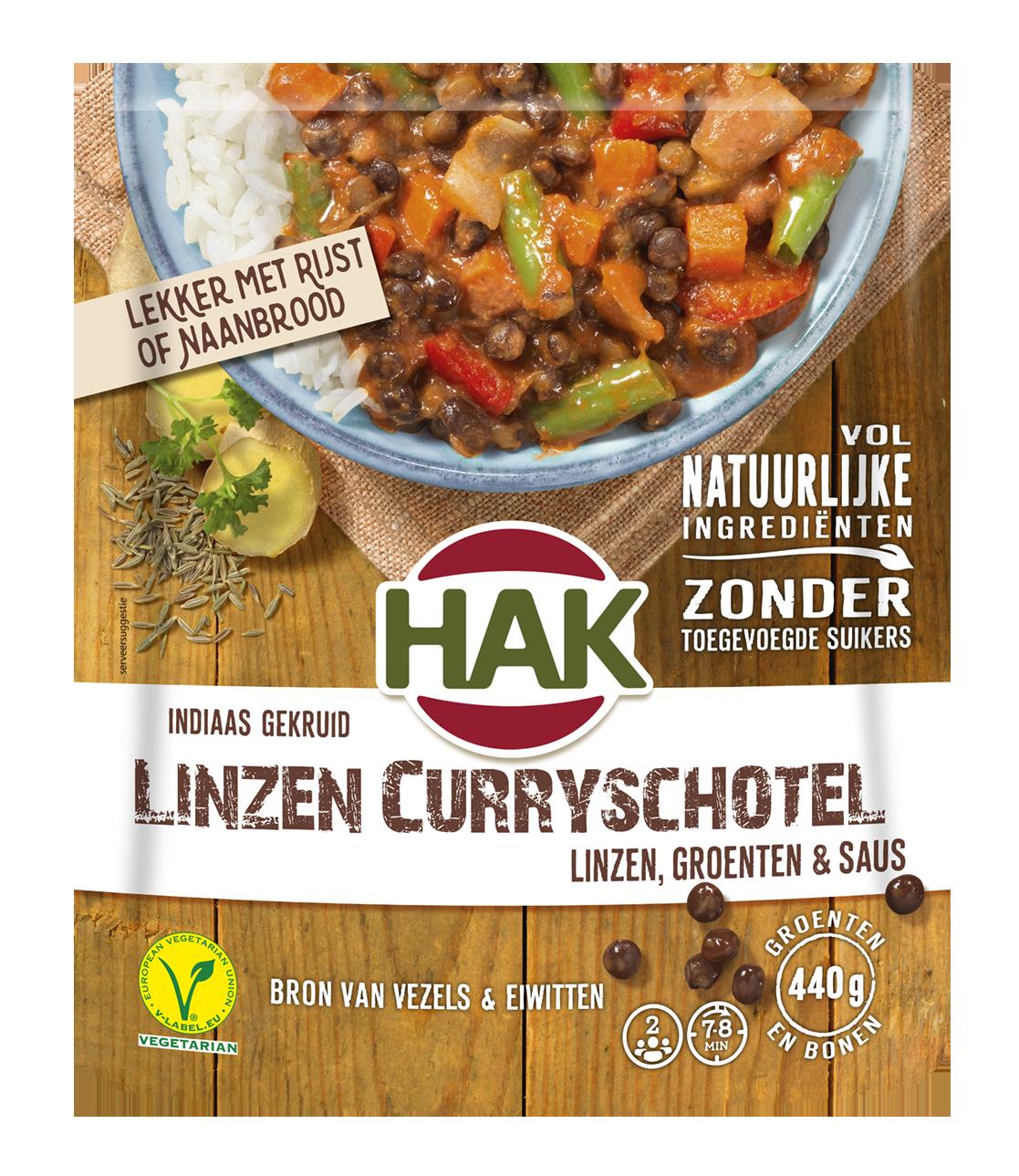 HAK-Linzencurry-schotel-550gr-NL-8720600616341-1809058-04_01-lrs