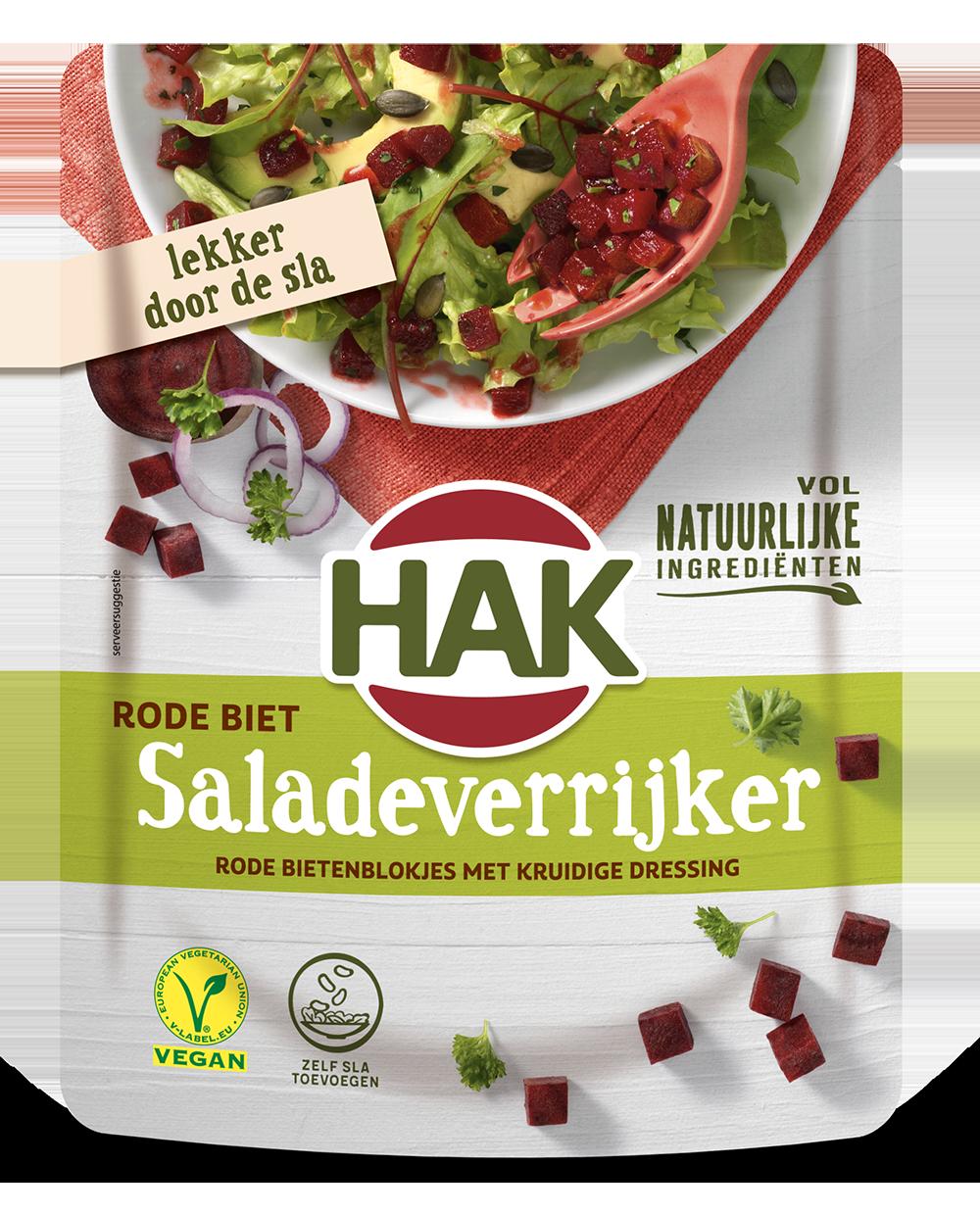HAK-Salade-verrijker-Rode-Biet-200g-NL-EAN-8720600615962