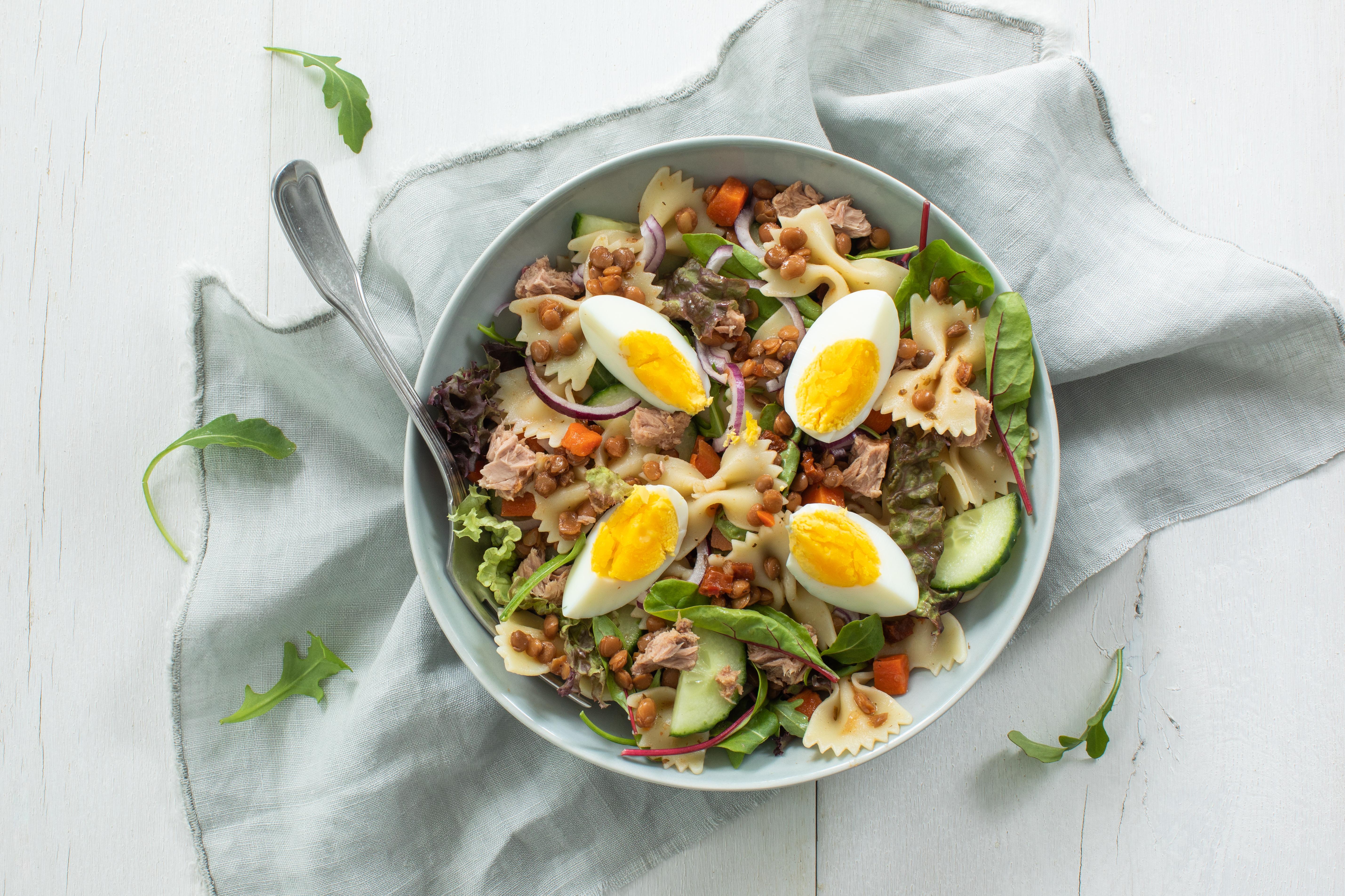 Italiaanse-salade-met-tonijn_1