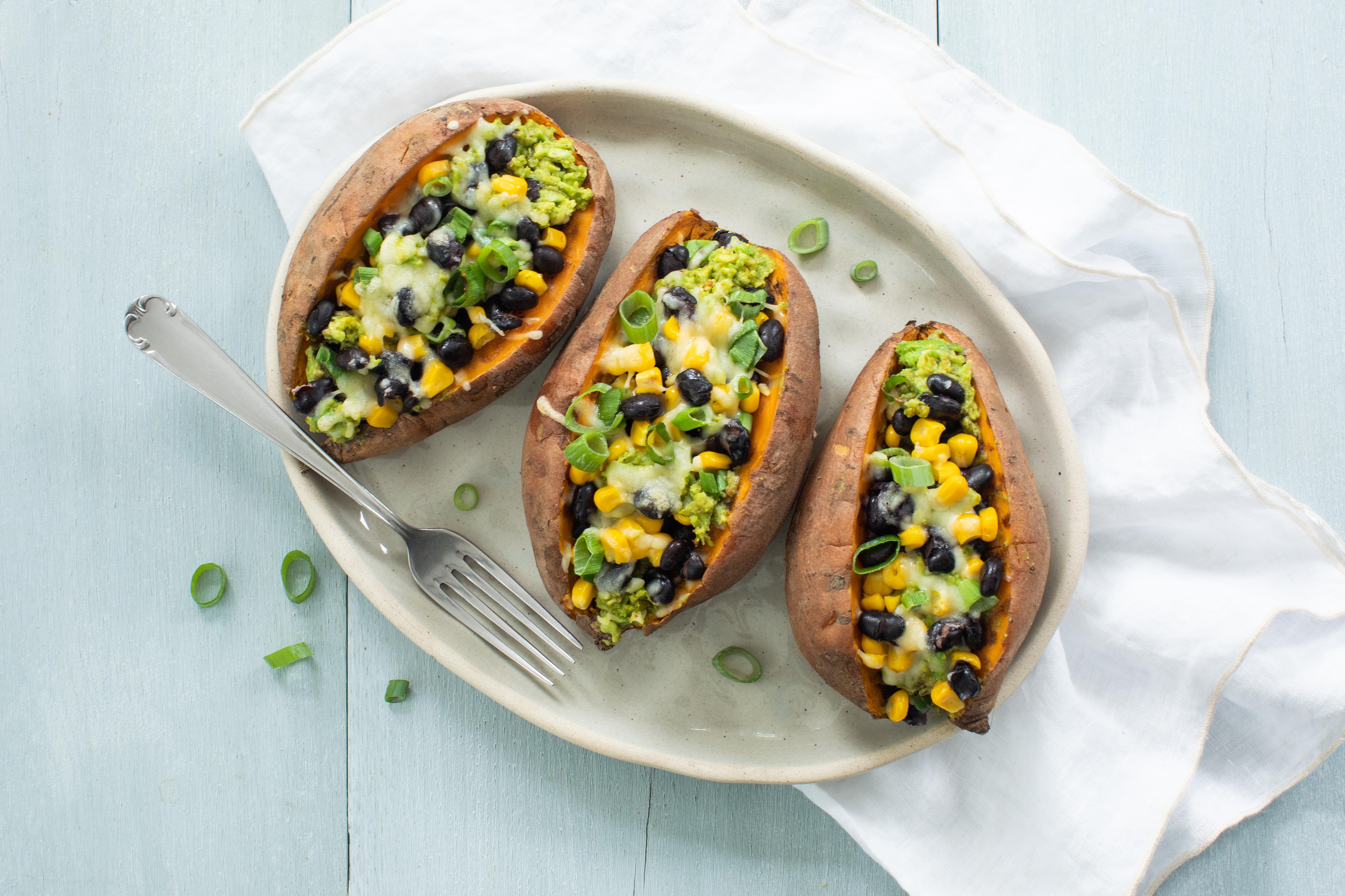 Mexicaans-gevulde-zoete-aardappels_1